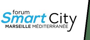 «Bar des Startups» – Forum Smart City de Marseille