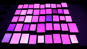 screen_video_technique_uni_violet