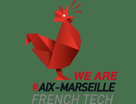 Light4Events sera présent au Grand Opening AMFT le 15/09 à Aix-en-Provence