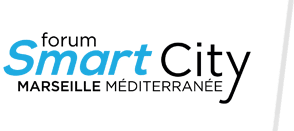 « Bar des Startups » – Forum Smart City de Marseille