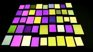 screen_video_technique_couleurs