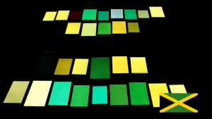 screen_video_technique_flag_xxx