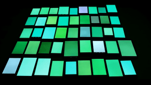 screen_video_technique_uni_vert